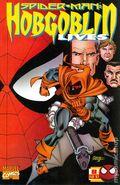 Spider-Man Hobgoblin Lives (1997) 2
