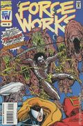 Force Works (1994) 9