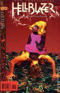Hellblazer (1988) 84