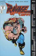 Ravage 2099 (1992) 25D