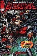 Bloodstrike (1993) 15