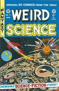 Weird Science (1992 Russ Cochran/Gemstone) 11