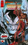 Youngblood Strikefile (1993) 11