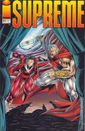 Supreme (1993) 20