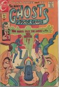 Many Ghosts of Doctor Graves (1967) 29