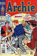 Archie (1943) 431