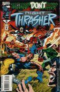 Night Thrasher (1993) 18