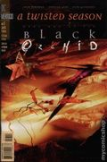 Black Orchid (1993 2nd Series) 17