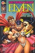 Elven (1995) 1