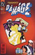 Damage (1994) 9