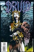 Druid (1995) 2