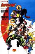 Bloodshot (1993 1st Series) 25