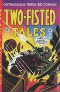 Two Fisted Tales (1992 Gemstone/Russ Cochran) 10