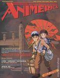 Animerica (1992) 211