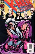 X-Men Classic (1986-1995 Marvel) Classic X-Men 104