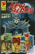 Elfquest New Blood (1992) 27