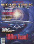 Star Trek Communicator (1994) 100