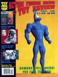 Toy Review (1992 Lee's) 26