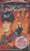 Street Fighter The Battle for Shadaloo (1995) 1A