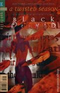 Black Orchid (1993 2nd Series) 18