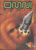 Omni Comix (1995 Magazine) 1