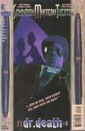 Sandman Mystery Theatre (1993) 23