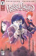 Rebel Sword (1994) 6