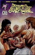 Bruce Lee (1994) 6