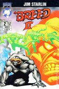 Breed II Book of Revelation (1994) 2