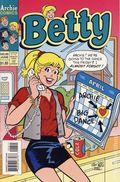 Betty (1992) 26