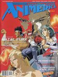 Animerica (1992) 303