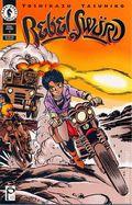 Rebel Sword (1994) 3
