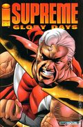 Supreme Glory Days (1994) 2