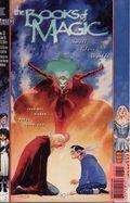 Books of Magic (1994) 13