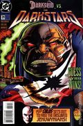 Darkstars (1992 DC) 31