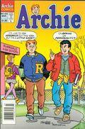 Archie (1943) 433
