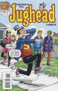 Jughead (1987- 2nd Series) 178