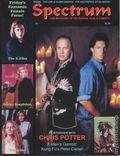Spectrum (1994) Magazine 2