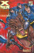 X-Men The Ultra Collection (1994) 4