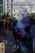 Black Orchid (1993 2nd Series) 19