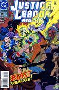 Justice League America (1987) 97