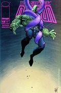 Savage Dragon (1993 2nd Series) 19