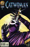 Catwoman (1993 2nd Series) 22