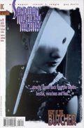 Sandman Mystery Theatre (1993) 28