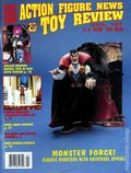 Toy Review (1992 Lee's) 27