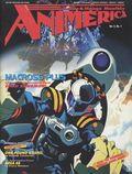 Animerica (1992) 301