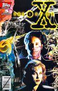 X-Files (1995) 5
