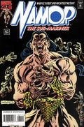 Namor the Sub-Mariner (1990 1st Series) 61