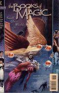 Books of Magic (1994) 12
