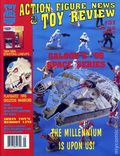 Toy Review (1992 Lee's) 31